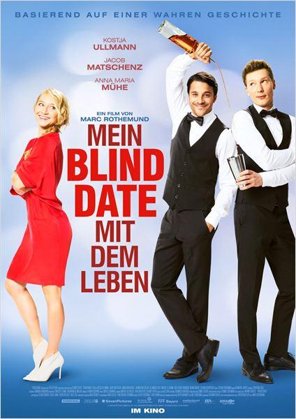 stuttgart kontaktanzeige blind date